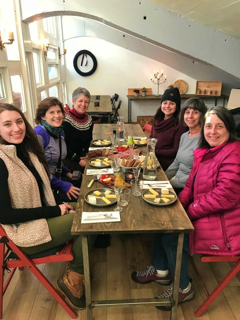 Icelandic Cheese and Skyr Masterclass, beer tour, icelandic beer, things to do in iceland, what to do in reykjavik, creative tourism, creative iceland, iceland tours, iceland vacation, iceland, reykjavik, iceland activities, icelandic skyr