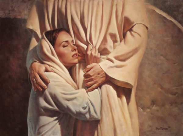 mary-magdalene-clings-to-jesus.jpg