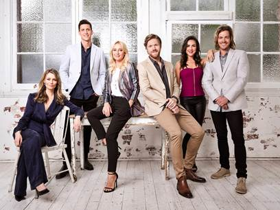 OFFSPRING-S7-CAST-SHOT.jpg