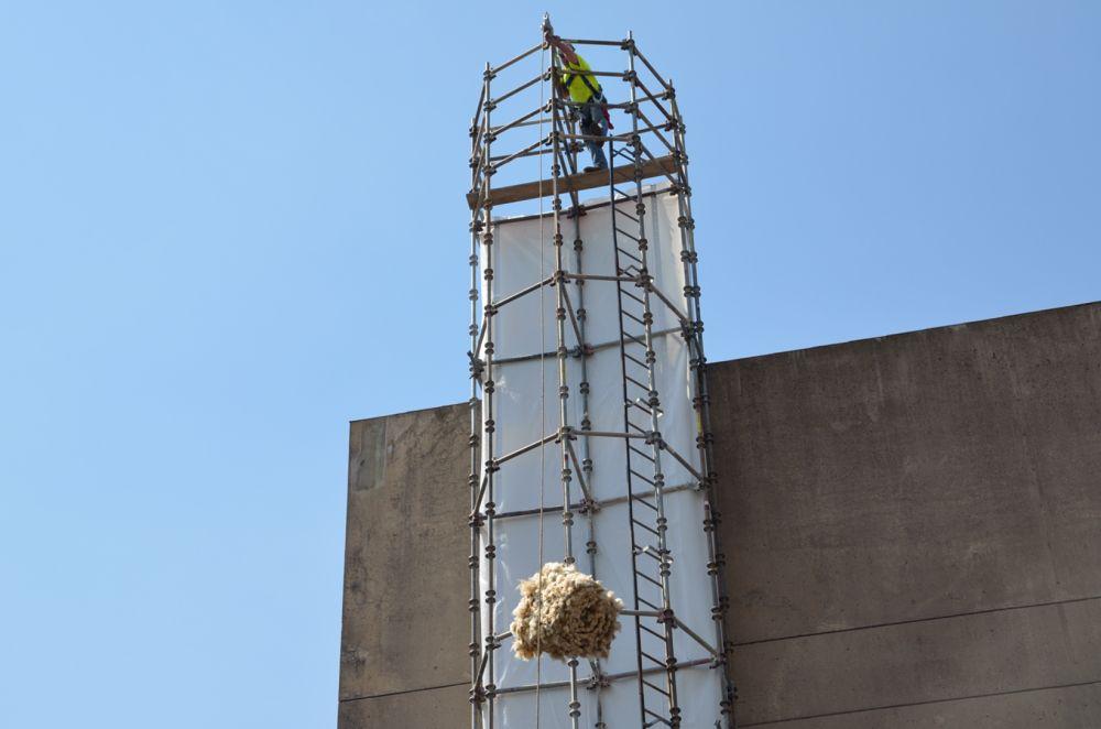 scaffolding _1install_08.JPG