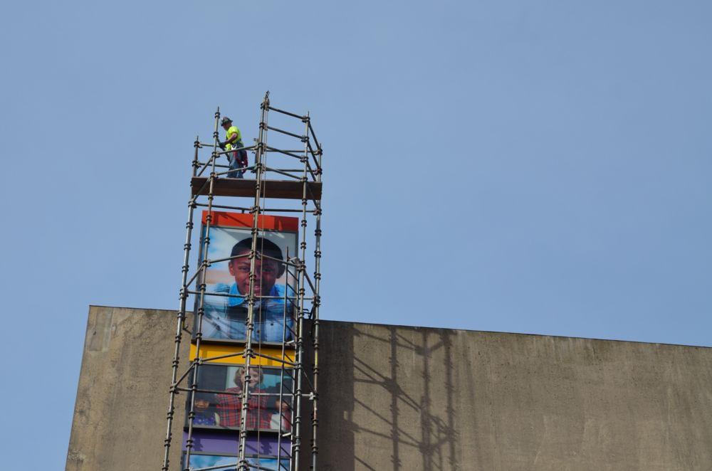 scaffolding _1install_05.JPG