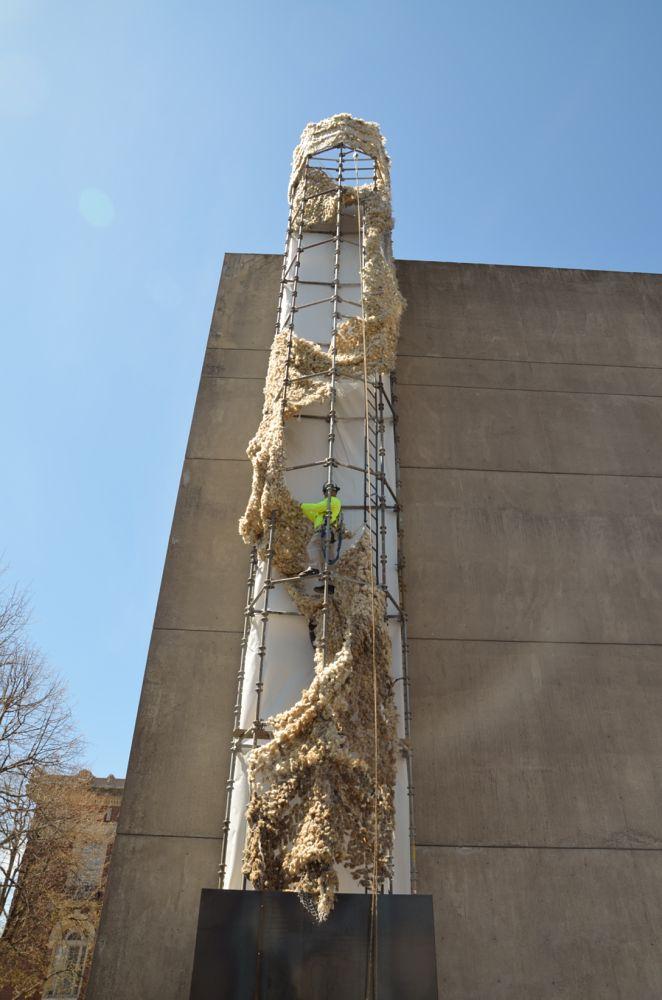 scaffolding _1install_03.JPG