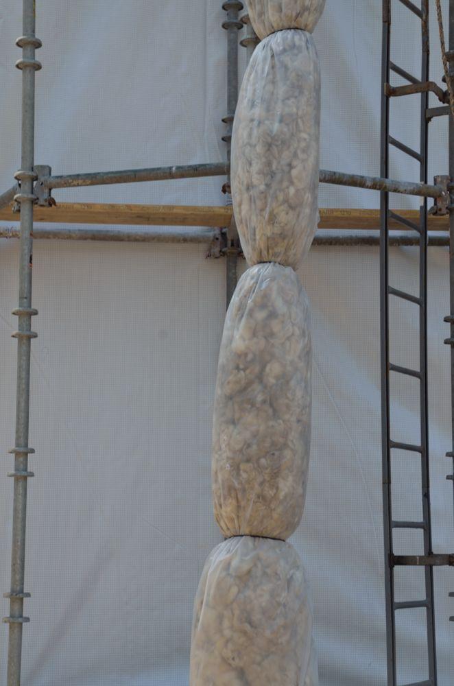 scaffolding _1install_11.JPG