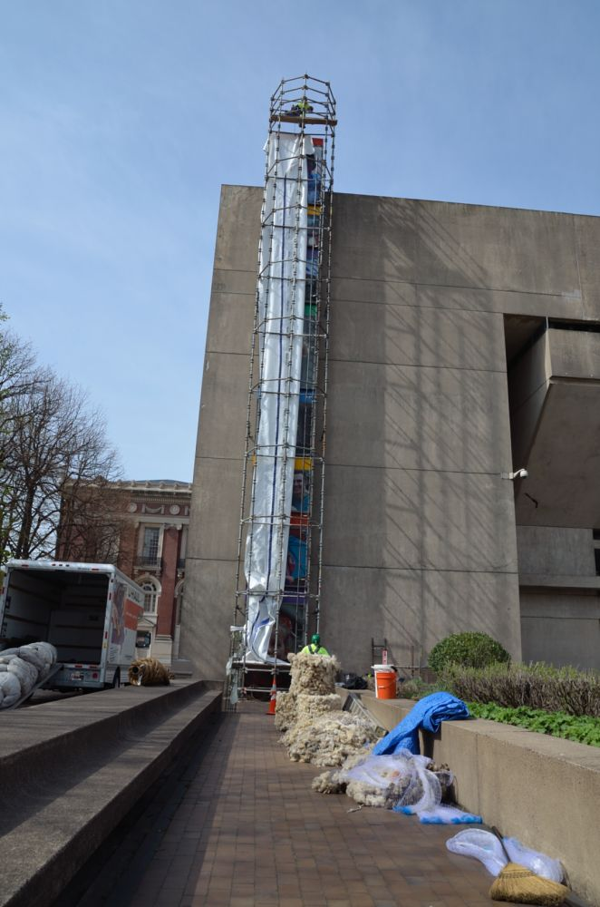 scaffolding _1install_06.JPG