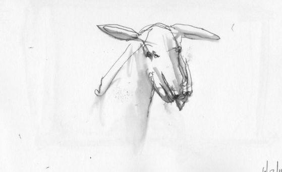 Windscape sketch_1nancy winship mi_02.JPG