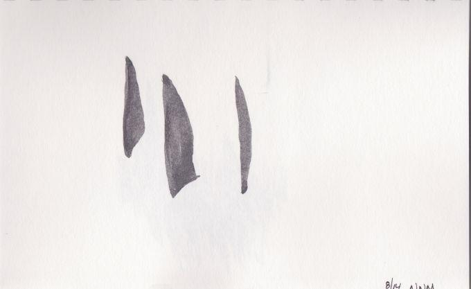Windscape 14.JPG