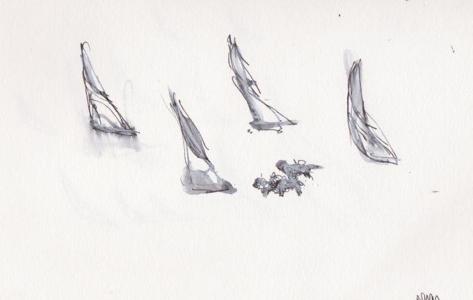Windscape 12.JPG