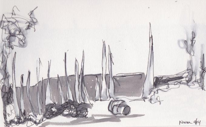 Windscape 11.JPG
