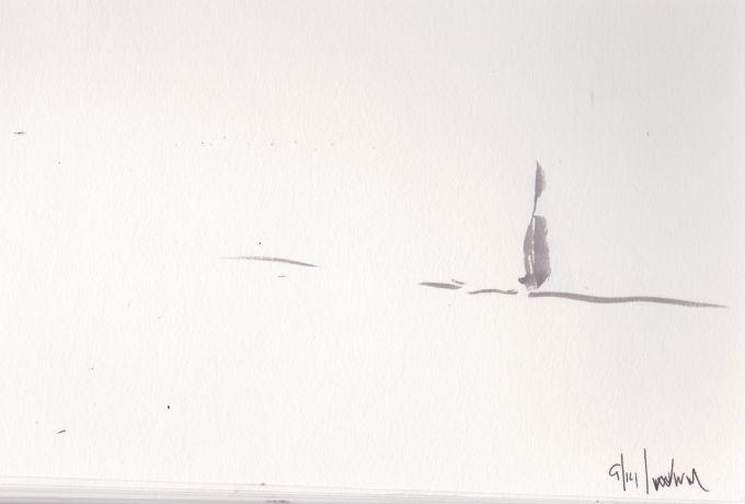 Windscape 6.JPG