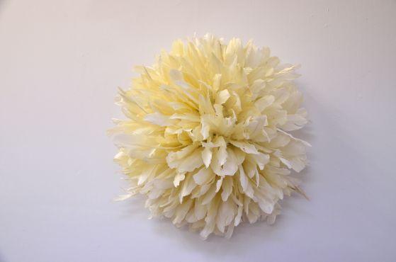 Goose Flower