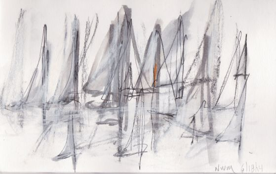 Windscape sketch_1nancy winship mi_04.JPG