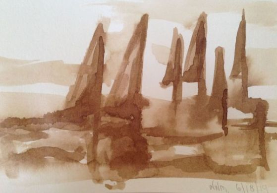 Windscape sketch_1nancy winship mi_03.JPG