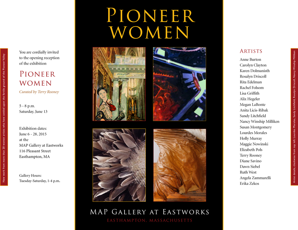 Pioneer Women Invitation (1)jpeg.jpg