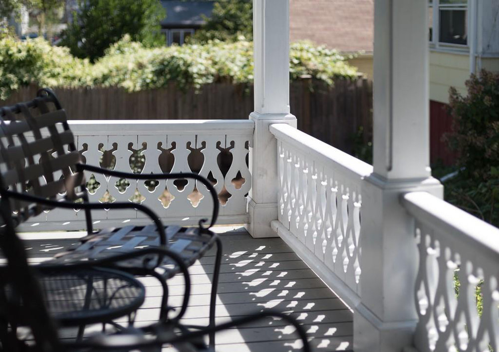 CPDS noho porch.jpg