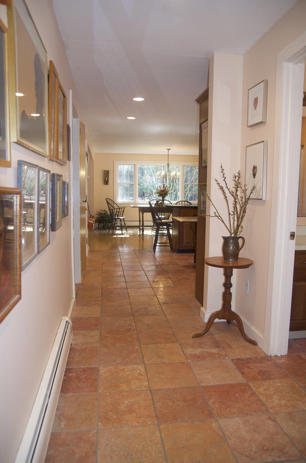 CPDS amherst hallway.jpg