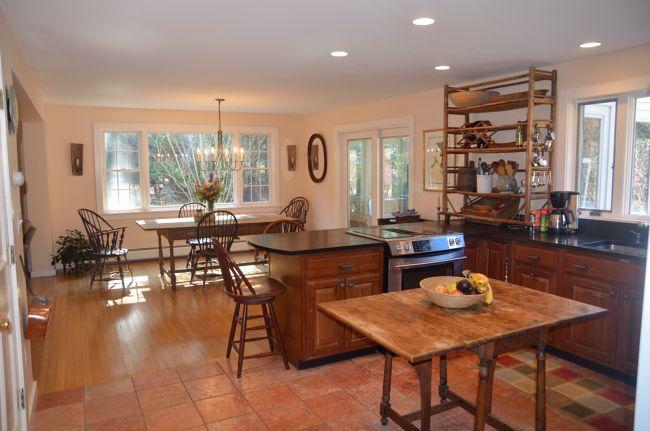 CPDS Amherst kitchen.jpg