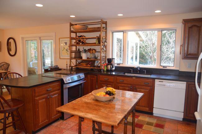 CPDS Amherst kitchen 2.jpg
