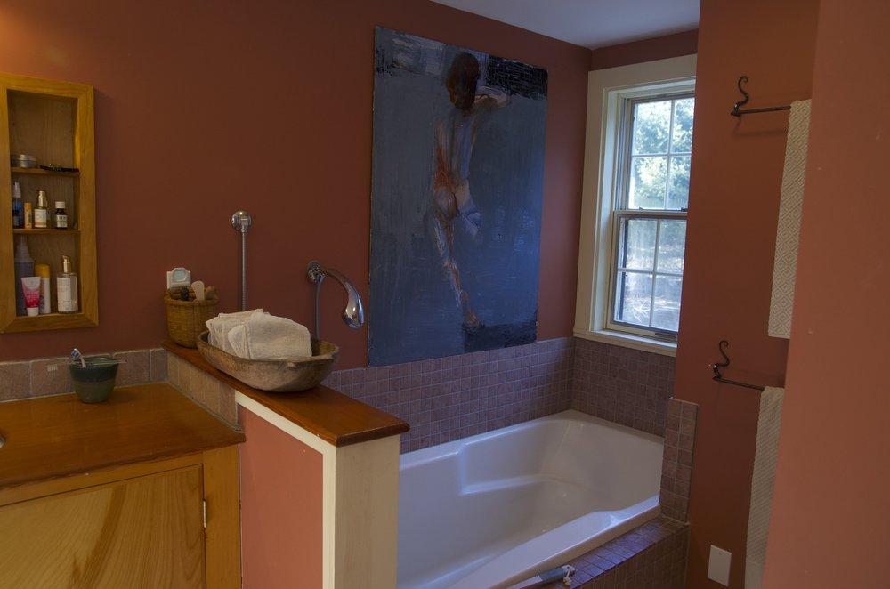 CPDS amherst master bath.jpg