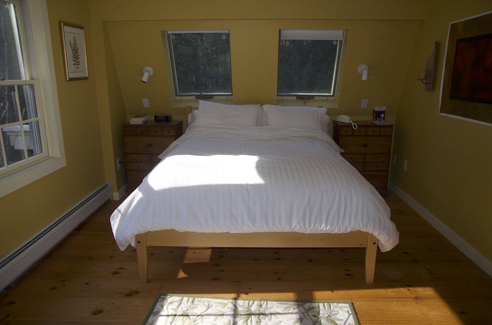 CPDS amhesrt bedroom.jpg