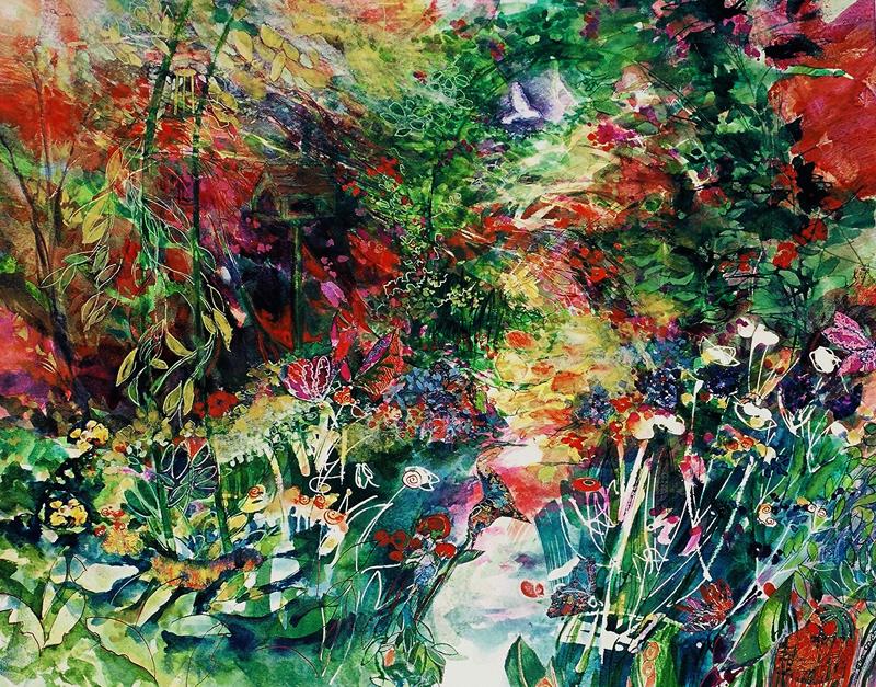 03_GardenSecrets.jpg