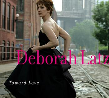 DLF_Cover_Toward-Love_small.jpg