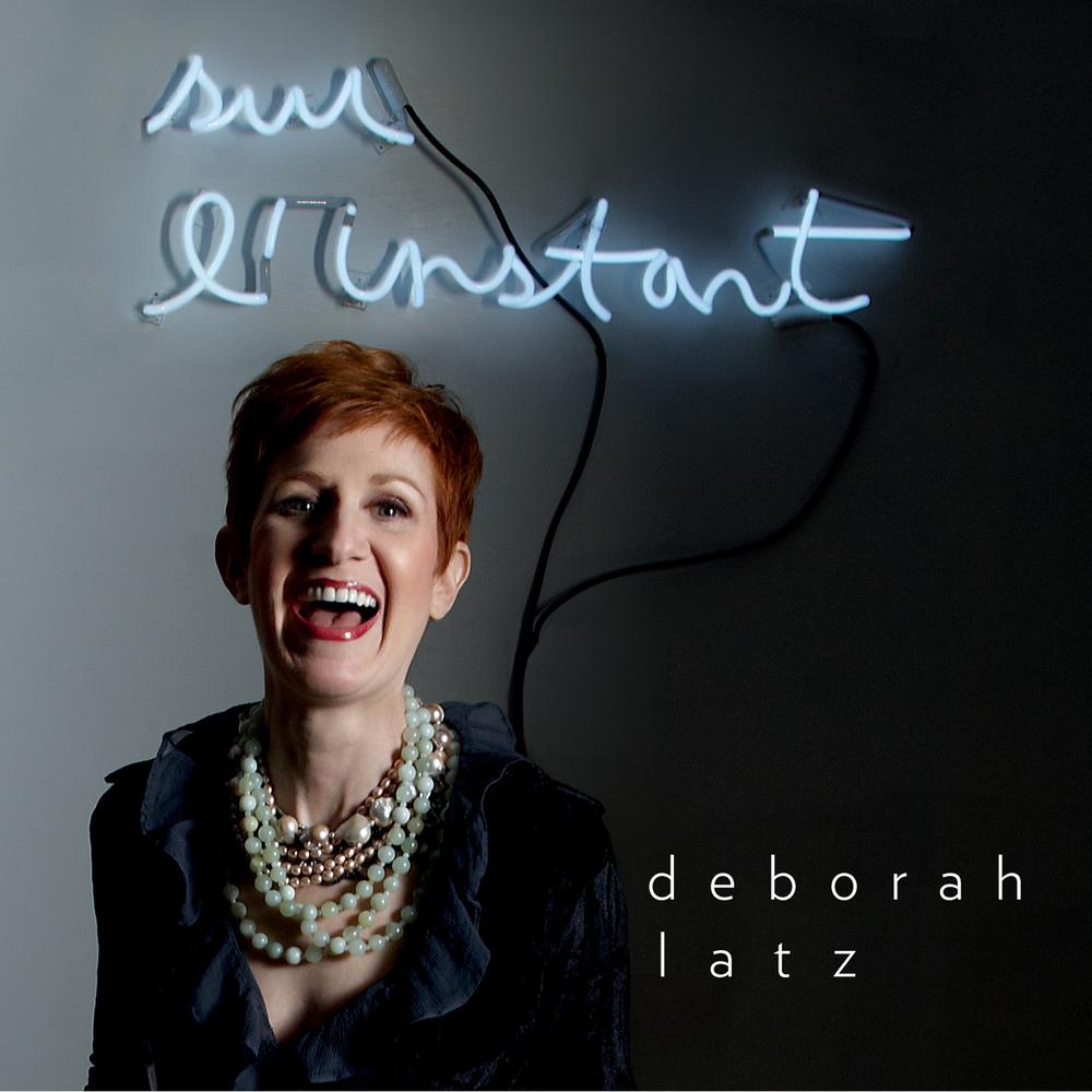 DEBORAH LATZ_SUR L'INSTANT_CD COVER_1400x1400.jpg