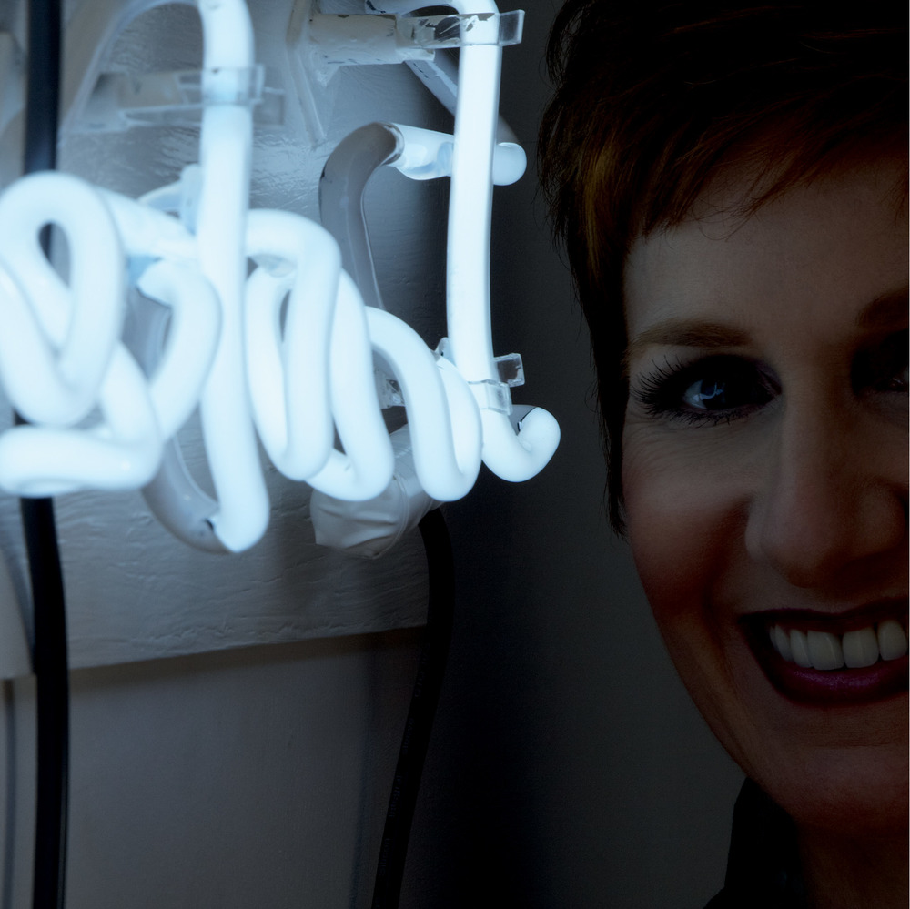 Deborah Latz_Extreme Close Up_with Neon_2015.jpg
