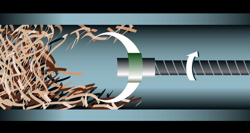 drainclean2.jpg
