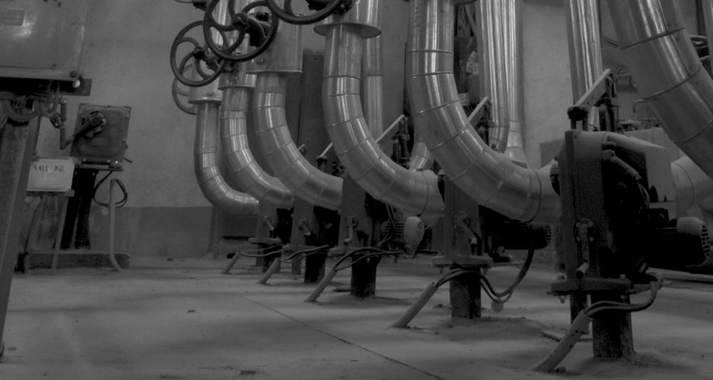 pipes2.jpg