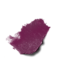 Vivid Violet by Smashbox