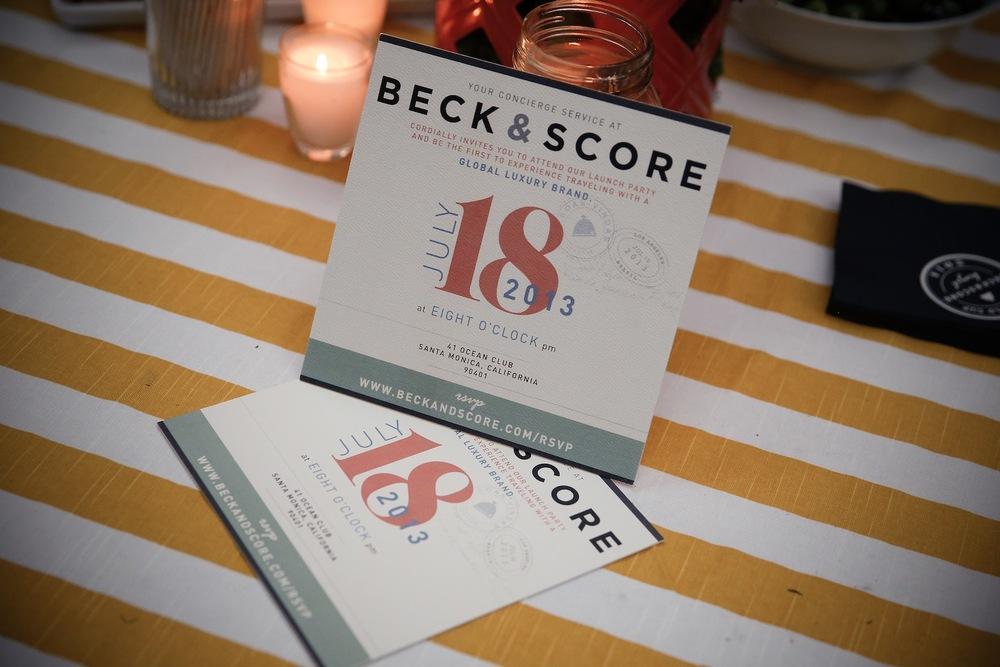 071813_BeckScore_GA_0107.JPG