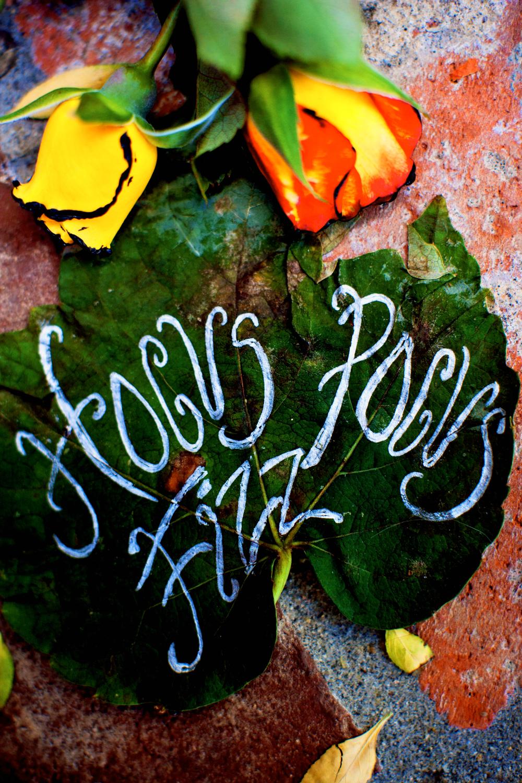 foodtags1.jpg
