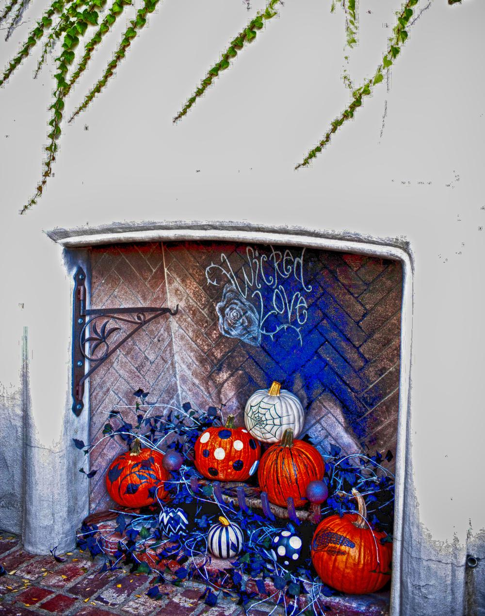 pumpkins2A.jpg