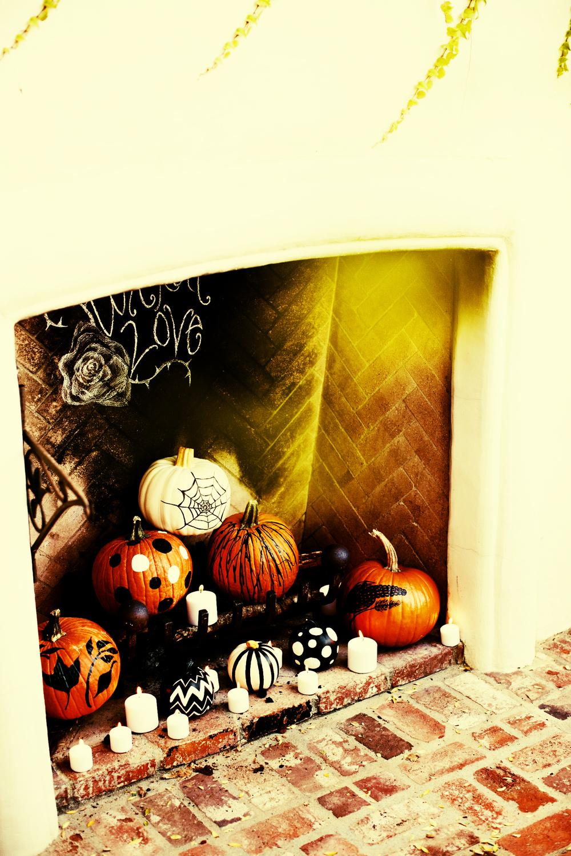 pumpkins9.jpg
