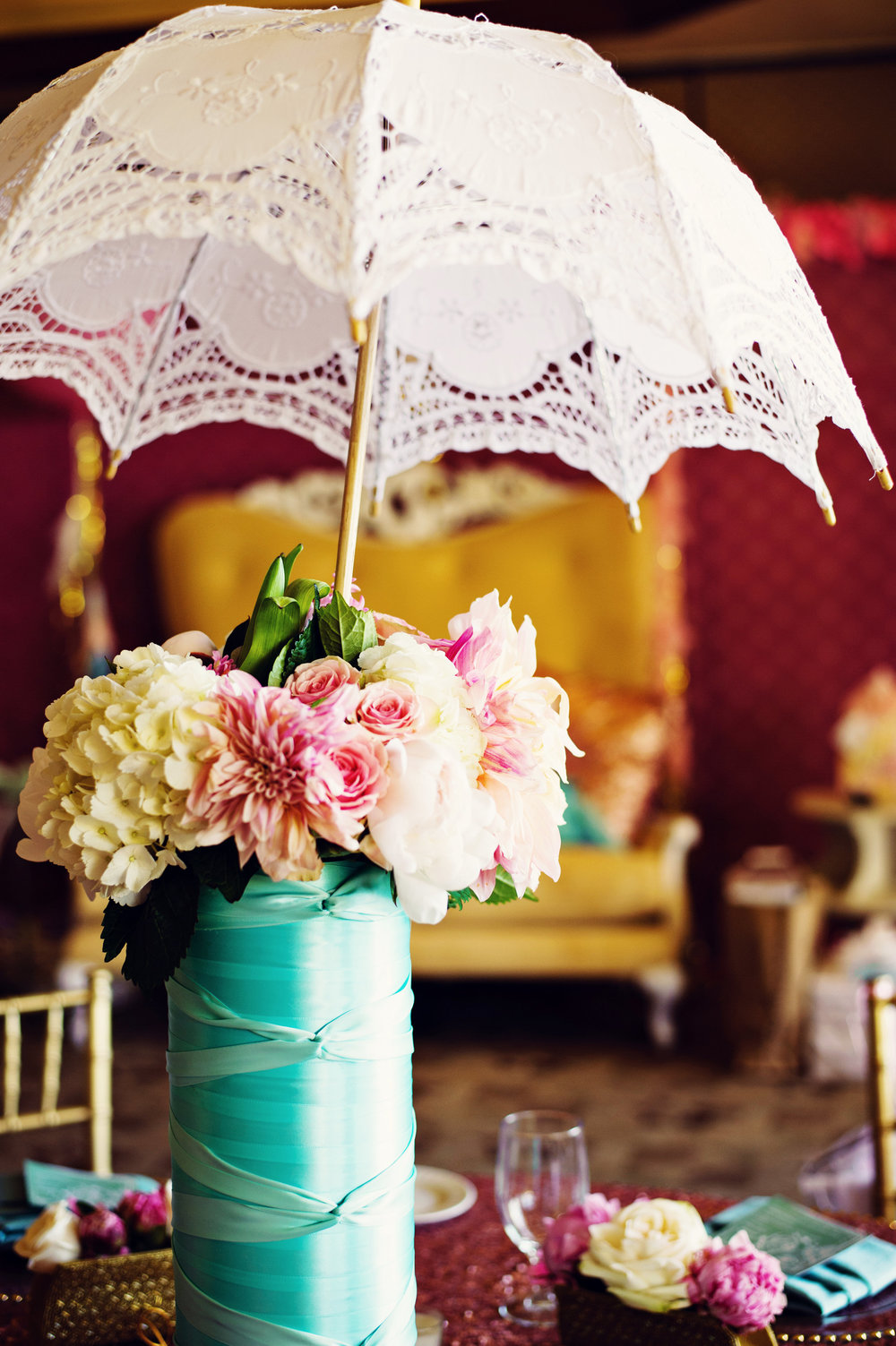 Bridal Shower-0002.jpg