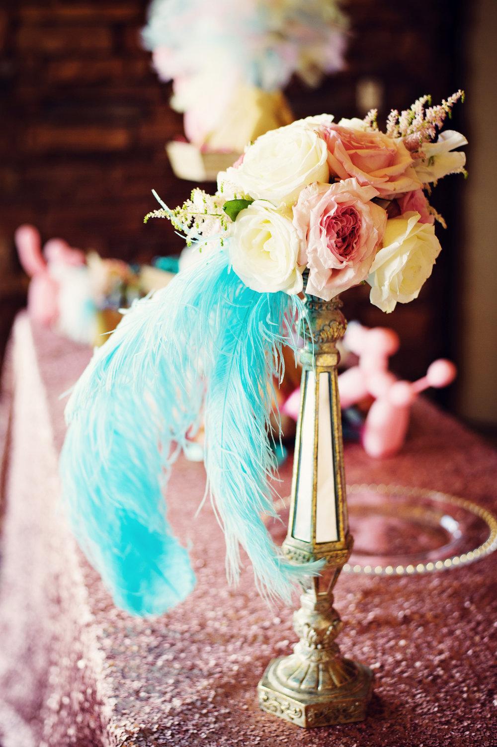 Bridal Shower-0004.jpg