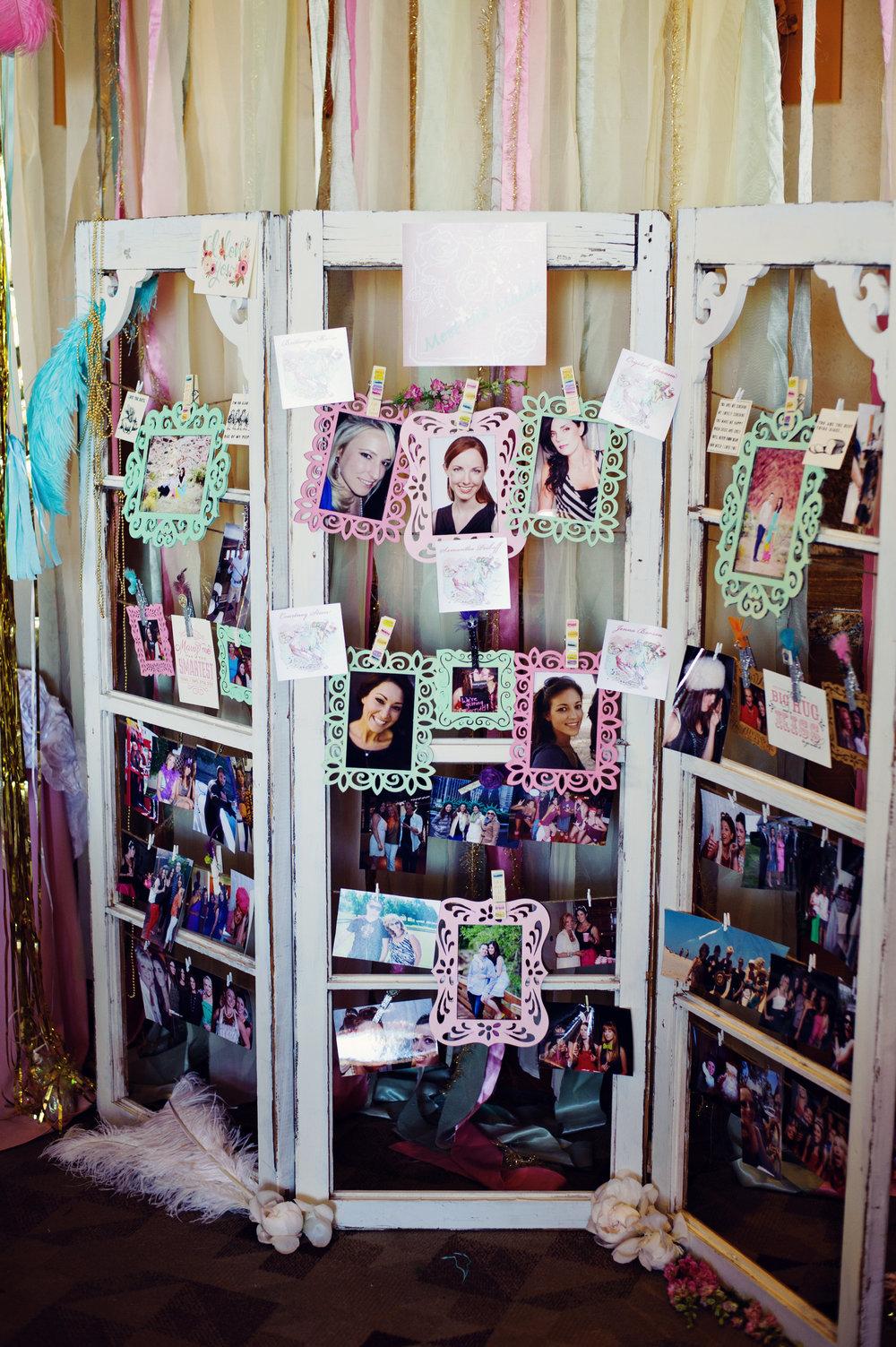 Bridal Shower-0015.jpg