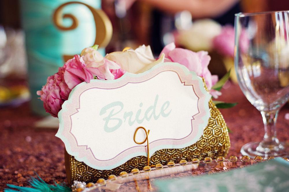 Bridal Shower-0018.jpg