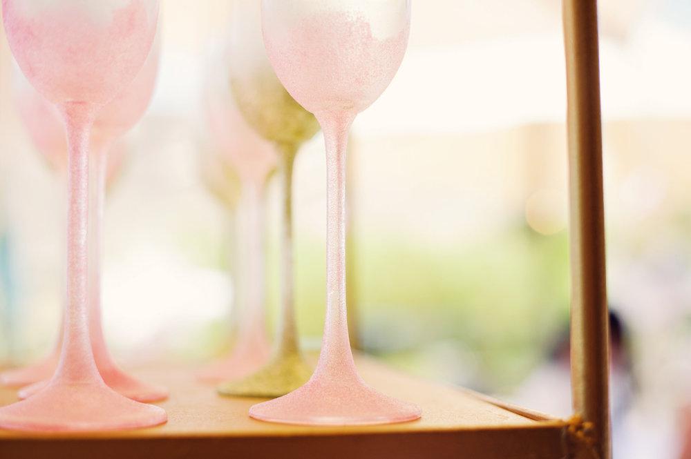 Bridal Shower-0021.jpg