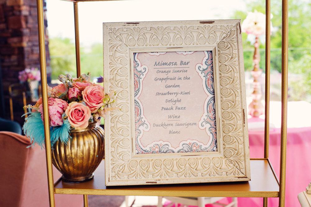 Bridal Shower-0035.jpg