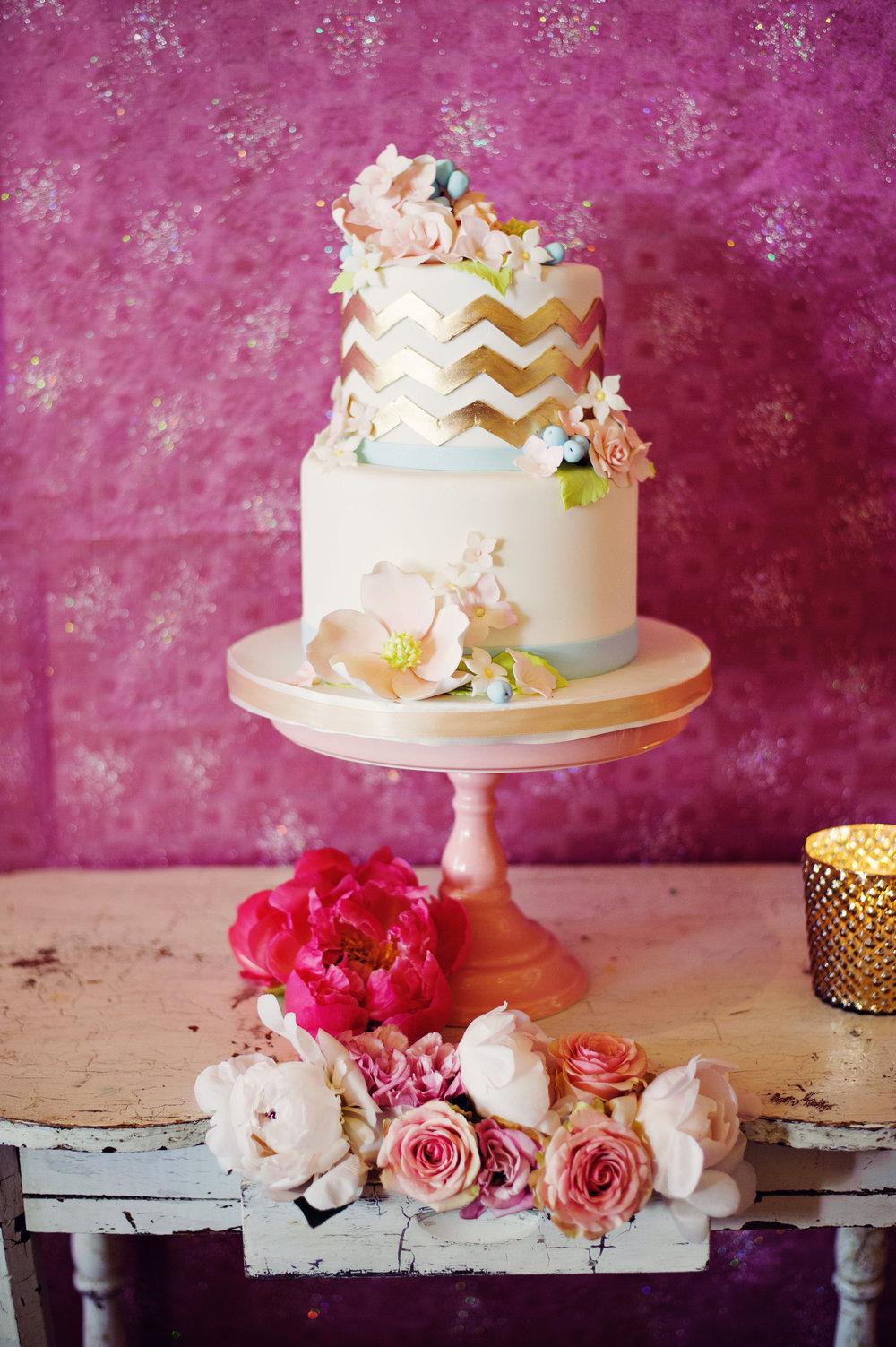 Bridal Shower-0040.jpg