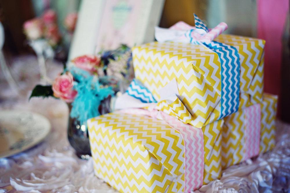 Bridal Shower-0044.jpg