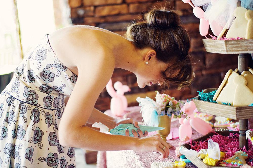 Bridal Shower-0047.jpg