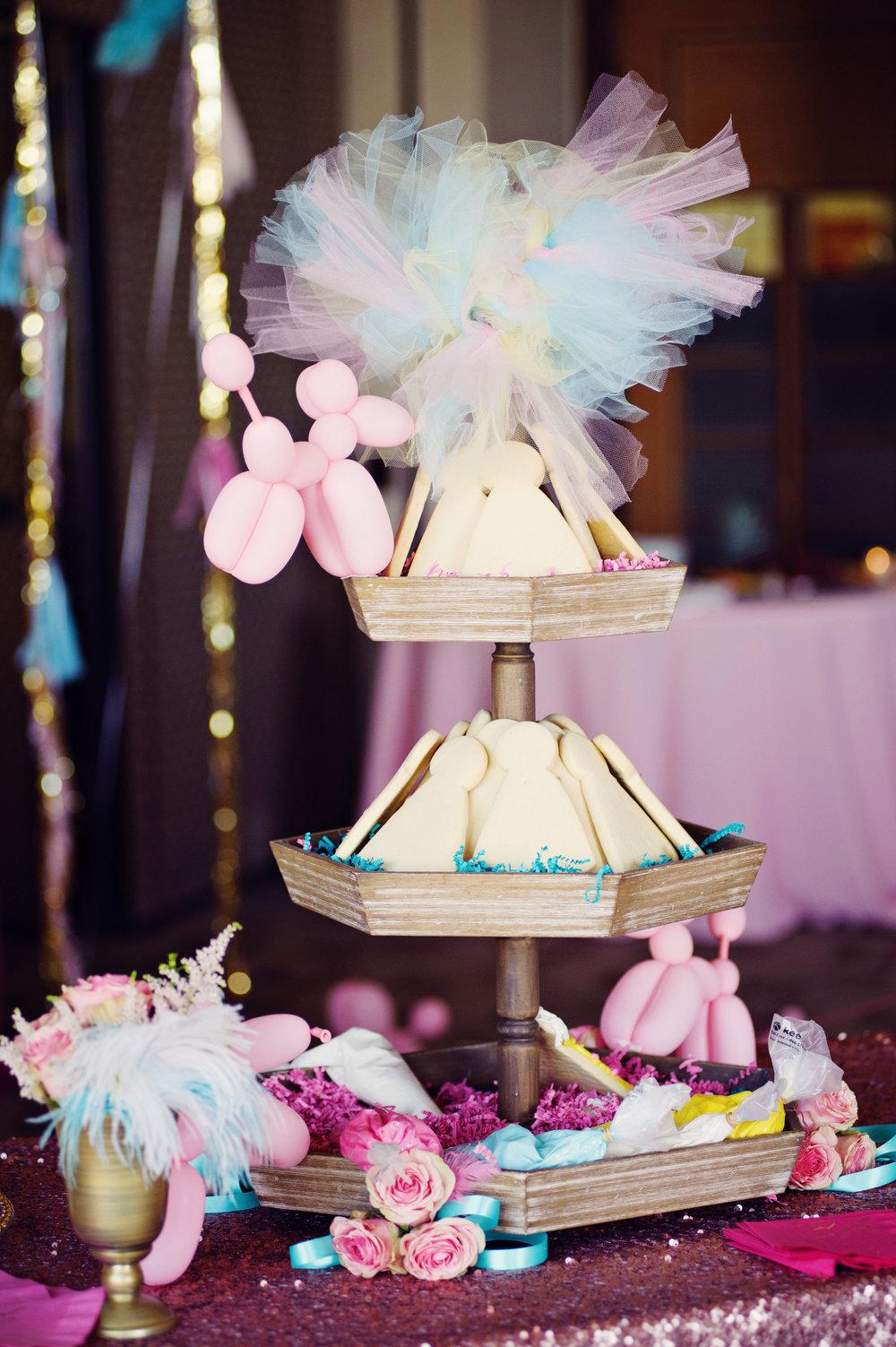 Bridal Shower-0050.jpg