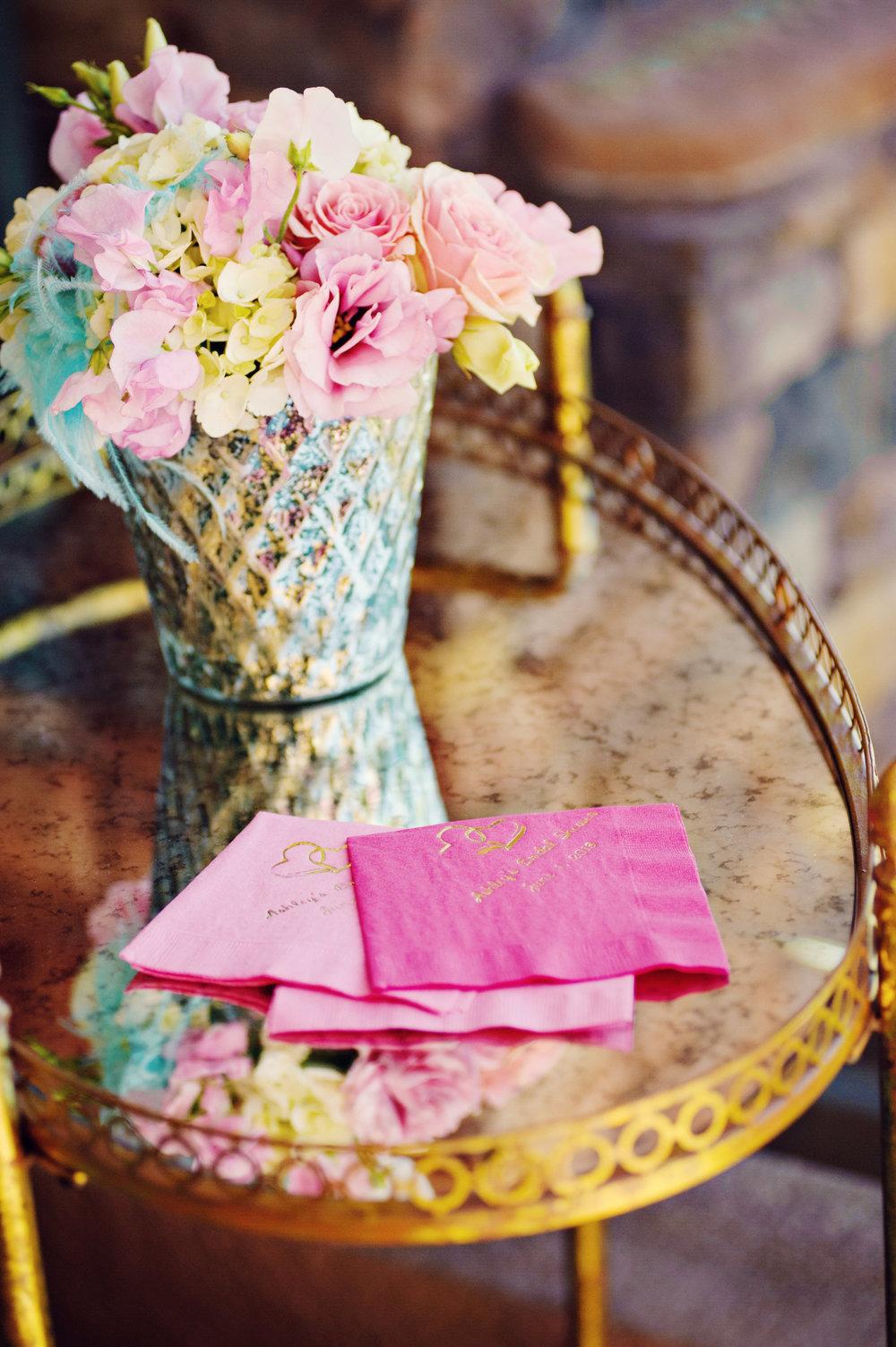 Bridal Shower-0061.jpg