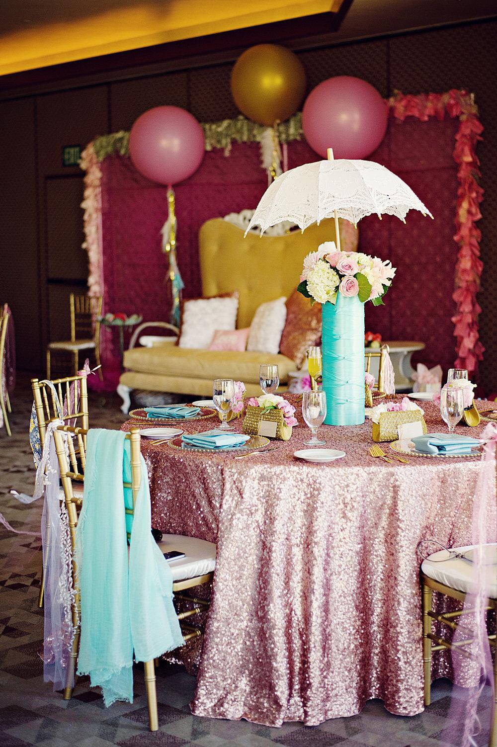 Bridal Shower-0077.jpg