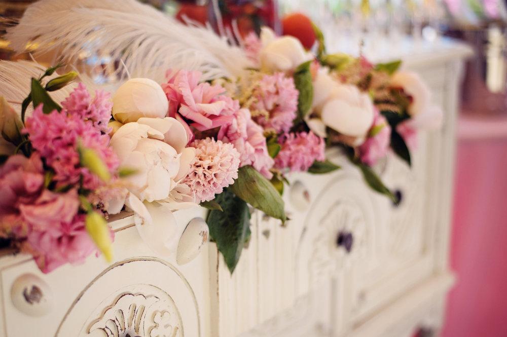 Bridal Shower-0082.jpg