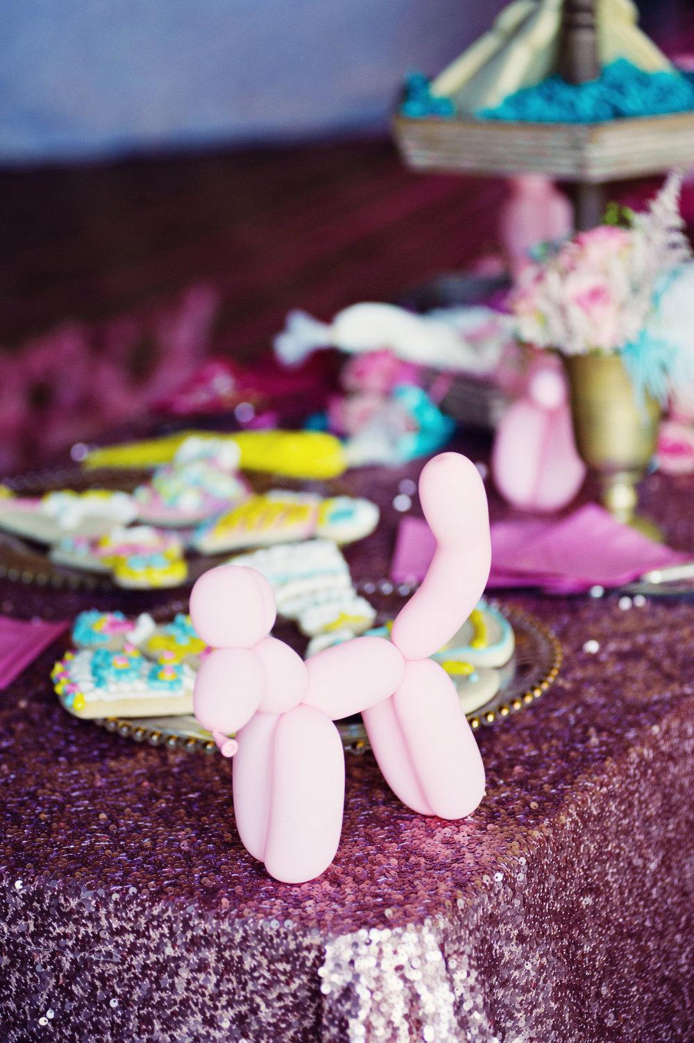 Bridal Shower-0098.jpg