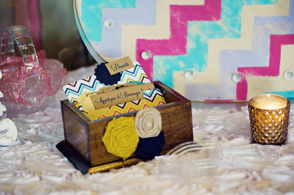 Bridal Shower-0104.jpg