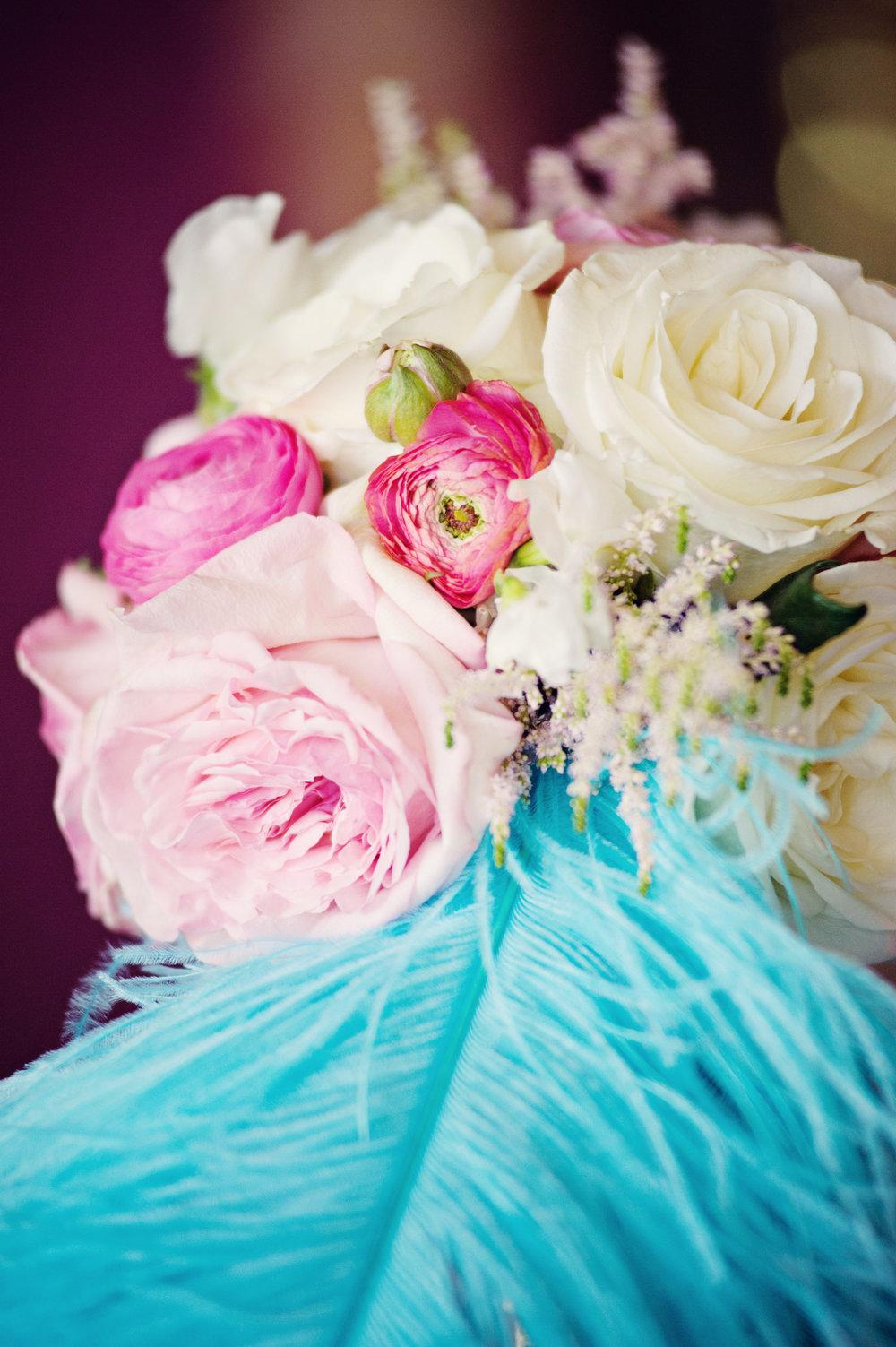 Bridal Shower-0105.jpg